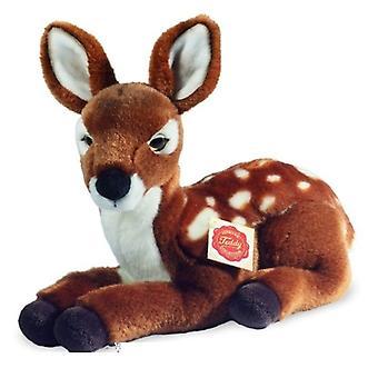 Hermann Teddy Hug Bambi Ree makaa