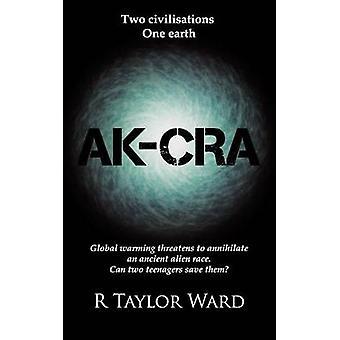 AKCRA av Ward & R. Taylor