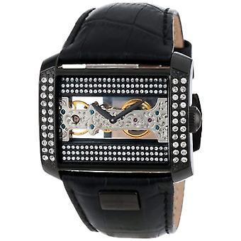 بورغمايستر ساعة المرأة المرجع. BM152-602