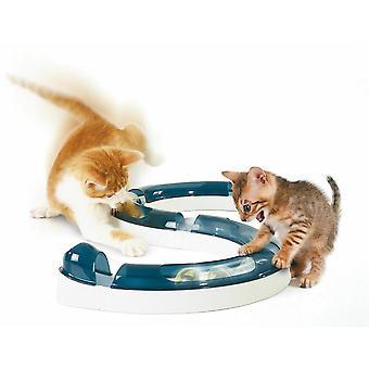 Catit Sense Play Circuit