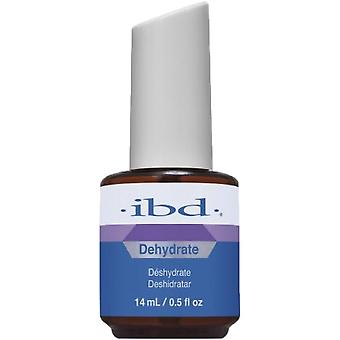 ibd Dehydrate - Nail Lacquer 14ml