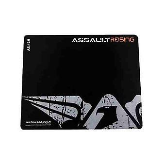 Armaggeddon Assault Type Mouse Mat 13