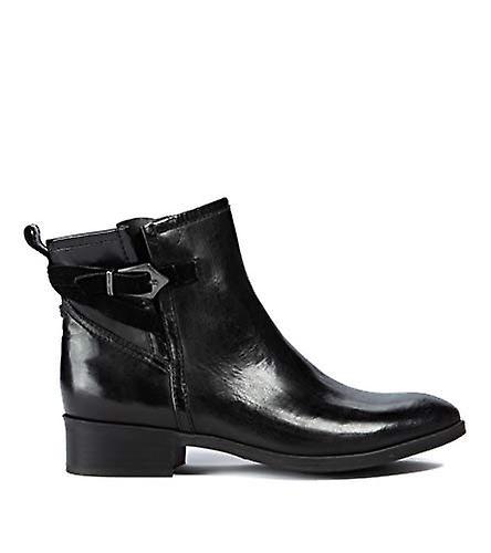 Lucca Lane Skyanna Women's Boots