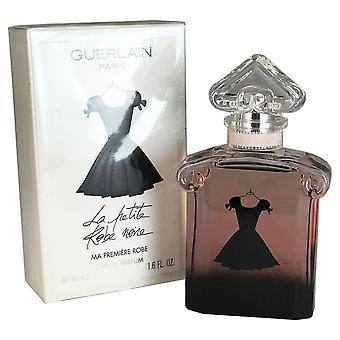 La petite robe noire for women by guerlain 1.6 oz eau de parfum spray