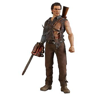 Army of Darkness Ash Williams 12