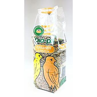 Pio-Pa Komplettes Und Ausgewogenes Essen Für Kanarienvögel (Vögel , Vogelfutter)