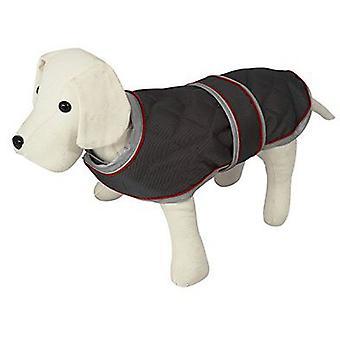Nayeco Dog impermeable layer Galaxy 45 cm (Honden , Hondenkleding , Regenjassen)