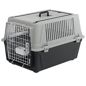 Ferplast Trasportino Atlas 40 (Cani , Articoli da viaggio , Trasportini)