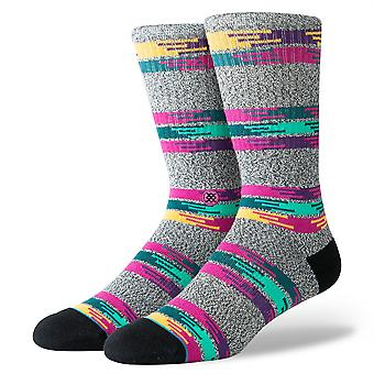 Stance Inline Men's Socks ~ Jackee