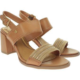 Wrangler Clipper Dayla WL01590A025 universal summer women shoes