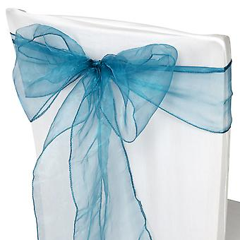 17cm x 274cm Organza Table Runners Wider et Fuller Sashes Sashes Sashes Sashes Sashes Sashes Sashes Sashes Sashes Sashes Sashes Sashes Sashes Sashes