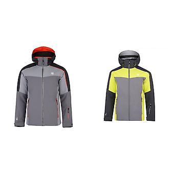 Dare 2b Mens Intermit Ski Jacket