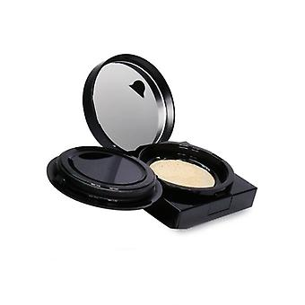 Shu Uemura Unlimited Breathable Breathable Cushion Foundation Spf 36 - 774 Light Beige - 15g/0.5oz