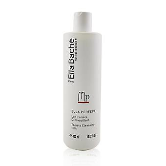 Ella Perfect Tomato Cleansing Milk (salon Size) - 400ml/13.52oz