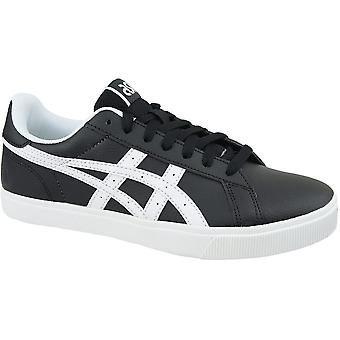 Asics Classic CT 1191A165001 universal all year men shoes