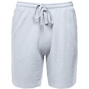 Hartford Lichtgewicht Katoen Bermuda Shorts