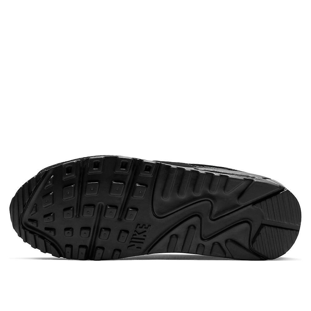 Nike W Air Max 90 CQ2560002 uniwersalne przez cały rok buty damskie j1bhD