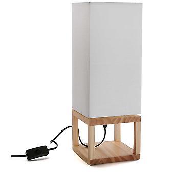 ويليندال الجدول مصباح أبيض (الإضاءة، و