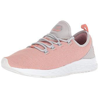 Neue Balance Womens Wariahp1 niedrigen Top Schnürschuh Sneaker ausgeführt
