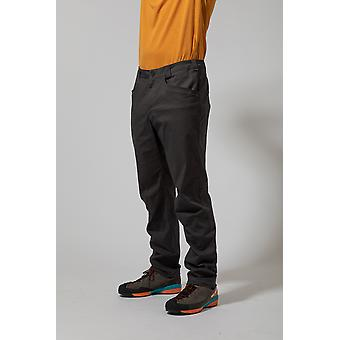 Montane Mens On-Sight Pant