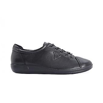 ECCO pehmeä 20 20650356723 universal kaikki vuoden naisten kengät