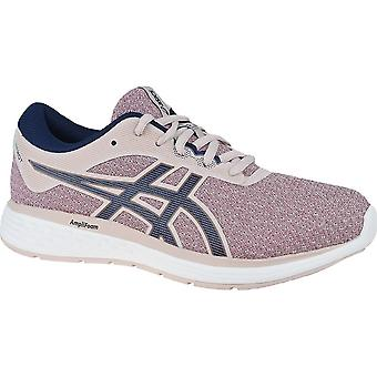 Asics Patriot 11 Twist 1012A518700 running all year women shoes