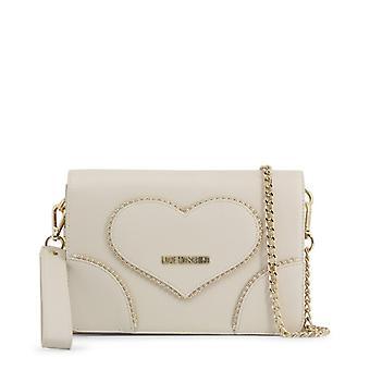 Woman leather clutch handbags lm07447