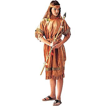 Clasic indian costum Adult
