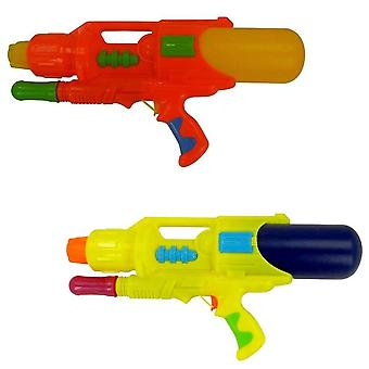 1x Water Gun, Gookha 45 cm - Sold Randomly