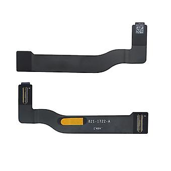 til MacBook Air 13 A1466 2013-2015 Audio DC Board Flex Cable 821-1722-A