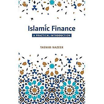 Islamic Finance - A Practical Introduction by Tasnim Nazeer - 97808603