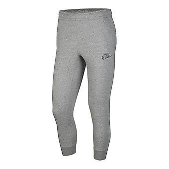 Nike M Nsw Jogger SB Revival CU4379902 universale pantaloni maschili tutto l'anno