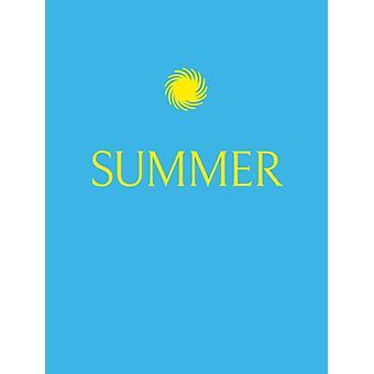 Summer by Spires & Hattie