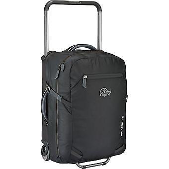 Lowe Alpine Aviator 35L Travel Bag Anthracite