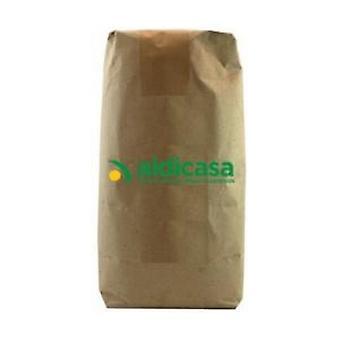 Turmeric powder 1 kg