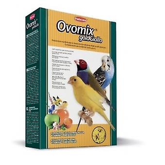 Padovan Ovomix Gold Giallo Feed (Birds , Hand Rearing)