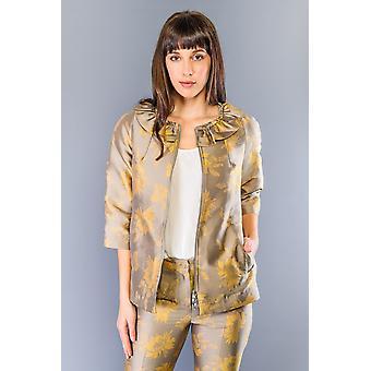 Sabbia Sand Jackets & Coat -- TW85264688