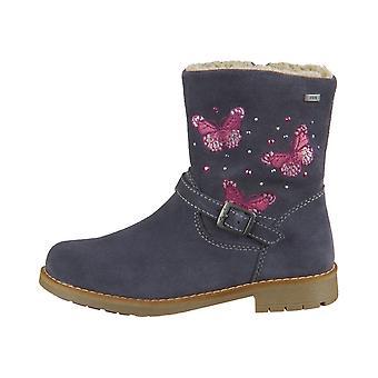 Lurchi Fiby 331720045 universal winter kids shoes