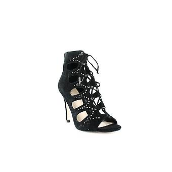 Ivanka Trump | Dazy Lace-up Sandals