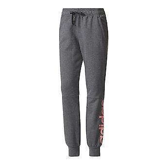 Adidas Essentials Γραμμική BR2530 καθολική όλο το χρόνο γυναικεία παντελόνια