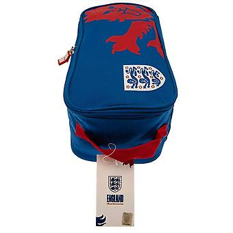 England FA Football Boot Bag