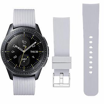 Pulseira substituível para Samsung Galaxy Watch 46mm