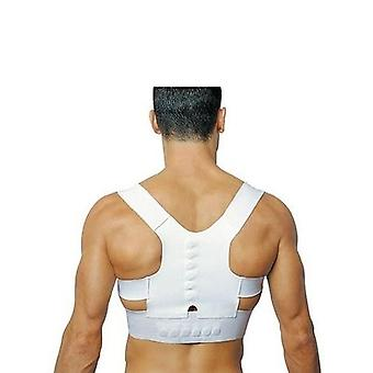 Chums Magnetic Posture Support