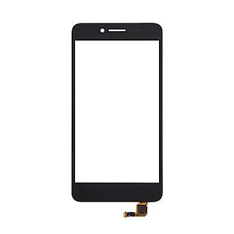 Pour Huawei Y5II Touch Panel (Noir)