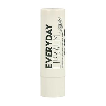 EVERYDAY Lip Balm 01 5 ml