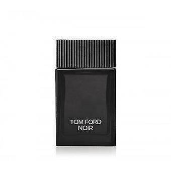 Tom Ford Noir Eau de spray de perfume 50 ml
