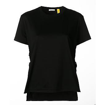 6 Moncler Genius x Noir Kei Ninomiya Camiseta
