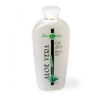 Fleur Aloe Dor Gel 150ml (Health & Beauty , Personal Care , Cosmetics , Cosmetic Sets)