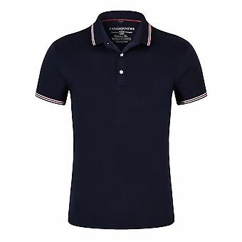Summer Brands Polo Shirts