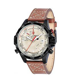 Sector men's watches - r3251507001